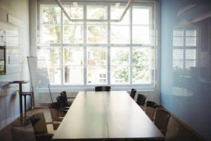 Table_&_Window