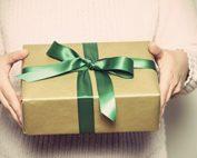 Unwanted Present
